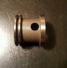 Makita 321370 7 Piston For Rotary Hammer Hr3851