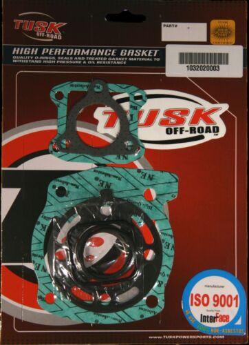 Tusk Top End Head Gasket Kit HONDA CR85R Expert CR85 2003-2007