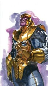 THANOS-LEGACY-1-VIRGIN-VARIANT-DELL-OTTO-INFINITY-WARS-MARVEL-APP-REQUIEM-1ST