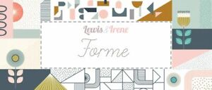 Forme-by-Lewis-and-Irene-Fabrics-Fabulous-Retro-Fabric-Range