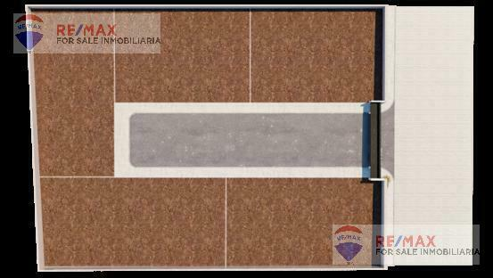 Preventa de Terreno Dentro de Fraccionamiento con Acceso Controlado… Cv-3303