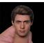 LIMTOYS 1//6 Scale Spider-man Head Sculpt Fit 12/'/' Male Action Figure Doll