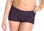 L XL//SA M Little Cutie Printed Booty Shorts Girls Sizes S