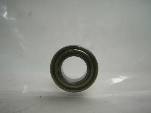 USED SHIMANO REEL PART Ultra Lite ULS-A Spinning Pinion Bearing