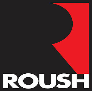 ROUSH-RACING-Vinyl-Decal-Sticker-5-Sizes