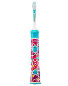 Philips-Sonicare-For-Kids-Electric-Toothbrush-Stickers-Rechargeable-HX6311-07