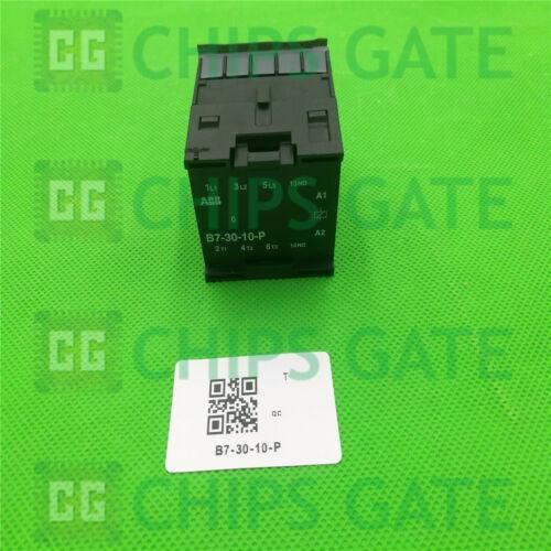Omron PF083A-E Relaissockel 10A 250 V VPE 21St ungebraucht