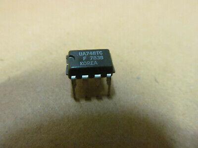 UA78H05 UA 78H05 Integrato regolatore 5V 5A