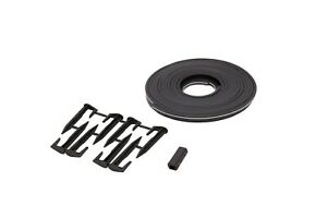 WORX 20m Magnetic Strip for Off-Limits Accessory, Landroid Robotic Mower