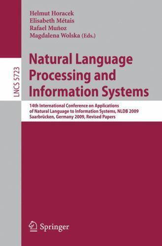 Essay on germany in german language