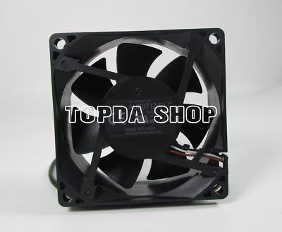 1pc SUNON KD1209PTS1-6 Cooling fan 12v 2.8W 2wire 90*25mm  #XX