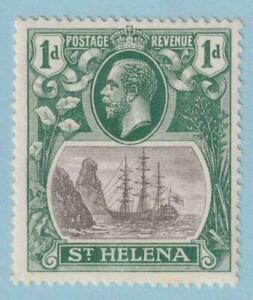 ST-HELENA-80-MINT-HINGED-OG-NO-FAULTS-EXTRA-FINE
