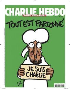 Charlie-Hebdo-n-1178-du-14-janvier-2015-Tout-est-pardonne