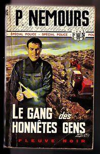 Nemours-le-gang-des-honnetes-gens-fleuve-noir