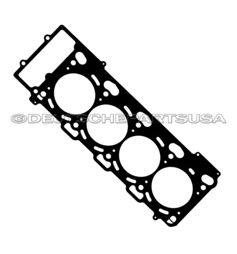 RIGHT for BMW E60 E61 E65 E53 X5 11127513944 ENGINE CYLINDER HEAD GASKET LEFT