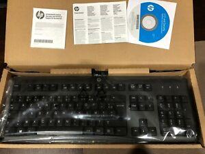 clavier-hp-KU-1156-azerty