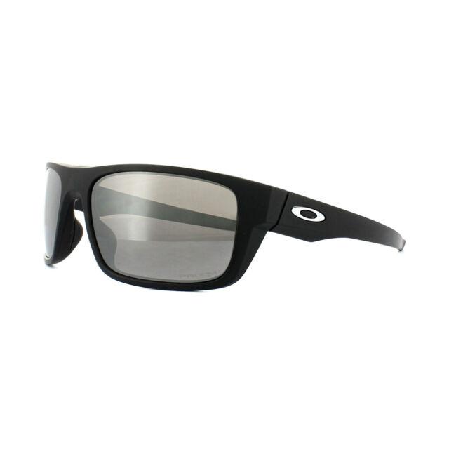 c158db924abb9 Men Sunglasses Oakley Oo9367 Drop Point Polarized 936708 60 for sale ...