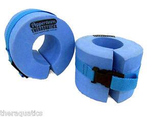 Aquatic Cuff Water Aerobics Running Aqua Exercise Aquafit