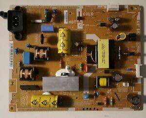 Samsung-UN40EH5000F-PSLF760C04A-BN44-00496A-Power-Supply-Board-PD40AVF-CSM-4C1A