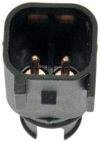 Water in Fuel Sensor Dorman 904-459