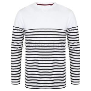 Front-Row-Long-Sleeve-Breton-Striped-T-Shirt