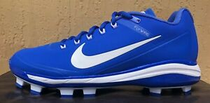 newest collection f508e aad99 Image is loading Mens-Nike-Air-Clipper-17-MCS-Baseball-Cleats-