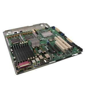 DELL-Workstation-Mainboard-Precision-690-0F9394