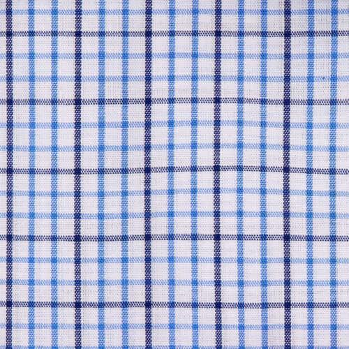 Tommy Hilfiger Men/'s Regular Fit Stretch Wrinkle Resistant Dress Shirt