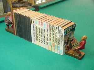 British-Hi-Fi-News-034-Hi-Fi-Yearbooks-034-1956-1980-24-Volumes