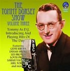 The Tommy Dorsey Show Vol. 3 Audio CD