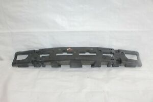 2007-FORD-MUSTANG-5TH-CONVERTIBLE-152-FRONT-BUMPER-IMPACT-SHOCK-ABSORBER-FOAM