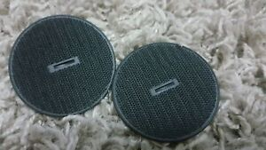 2x-BMW-FLOOR-MATS-Clips-Screw-WITH-VELCRO-TAP-for-3-4-5-7-Series-amp-X4-5-6-amp-7