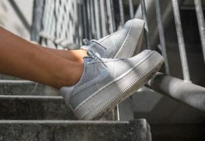 Nike Wmns Air Force 1 Upstep PRM