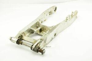 Cagiva-WMX-250-Bj-1988-Braccio-oscillante-braccio-oscillante-posteriore-N21F