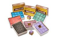 Pioneer Coloured Chalk