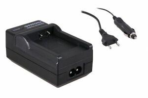 2-in-1-Ladegerat-f-Fujifilm-FNP-50-D-LI68-KLIC-7004-FinePix-F100fd-F100fd-F50fd