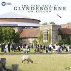 The Very Best of Glyndebourne on Record (CD, Sep-2015, 5 Discs, EMI Classics)