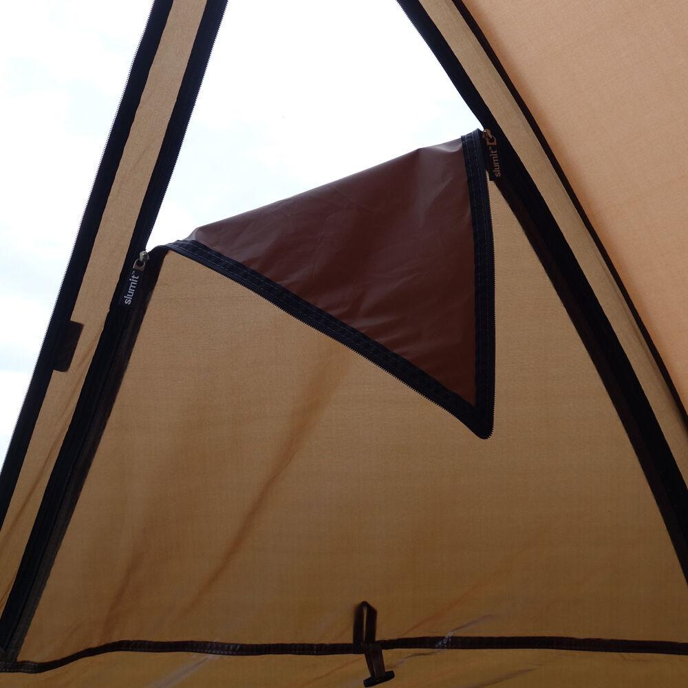 New Quick Pitch Étanche Tente Camping 2 - 3 3 3 Personne Homme couchette Instantanée Pop Up 6e9aed