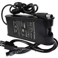 Ac Adapter Charger Power Cord For Dell D830 Pa-1900-02d2 Pa-10 Pa-1900-02d