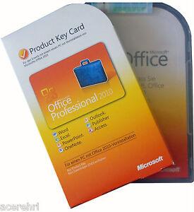Microsoft-OFFICE-Professional-2010-Box-Dauerhafte-Vollversion-MLK-Pro-ML-Deutsch