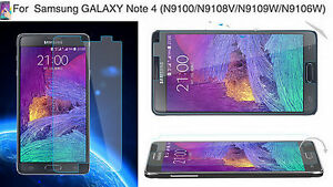 Crystal-Clear-Screen-Protective-Foil-Samsung-Phone-Scratch-proof