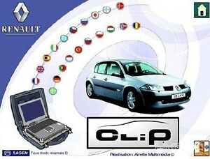 Renault-CAN-Clip-Training-v4-00-Multilanguage-Downloadable-version