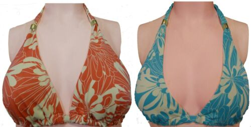 Lepel Fever Triangle Top Non Wired