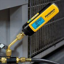 Field Piece Tool Mg44 Wireless Vaccum Gauge Great In Wet Conditions