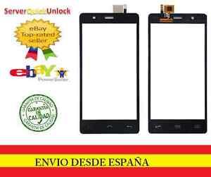 Pantalla-Tactil-para-BQ-E5-HD-Negra-Tactil-Digitalizador-Negro-Touch-E-5-034