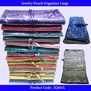 Jewelry-Pouch-Organizer-Plain
