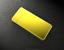 ACCENDINO-Ricaricabile-Sigaretta-a-doppio-ARCO-al-plasma-USB-Senza-Fiamma-Elettrica-ANTIVENTO miniatura 13