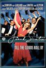 Till The Clouds Roll by 0883929007561 DVD Region 1