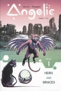 ANGELIC-TPB-VOL-1-HEIRS-amp-GRACES-REPS-1-6-NEW-UNREAD