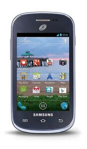 Lot-of-6-Broken-Samsung-Galaxy-Centura-Android-Sold-As-Is